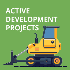 Active Projects map thmb