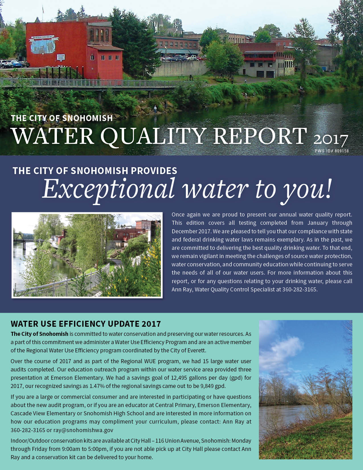 2017 Water Quality Rpt pg 2