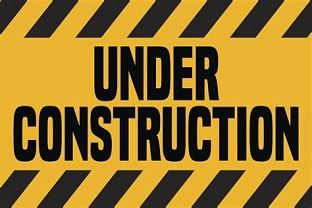Under Construction CH