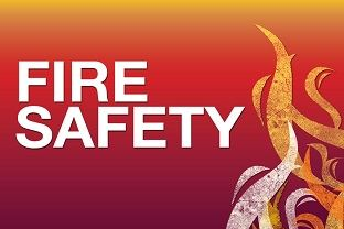 Fire-safety(1)