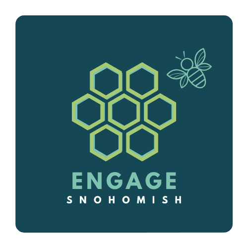 Engage Snohomish