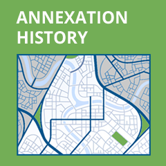 Annexation History Map thumb