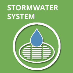 Stormwater System Map thumb