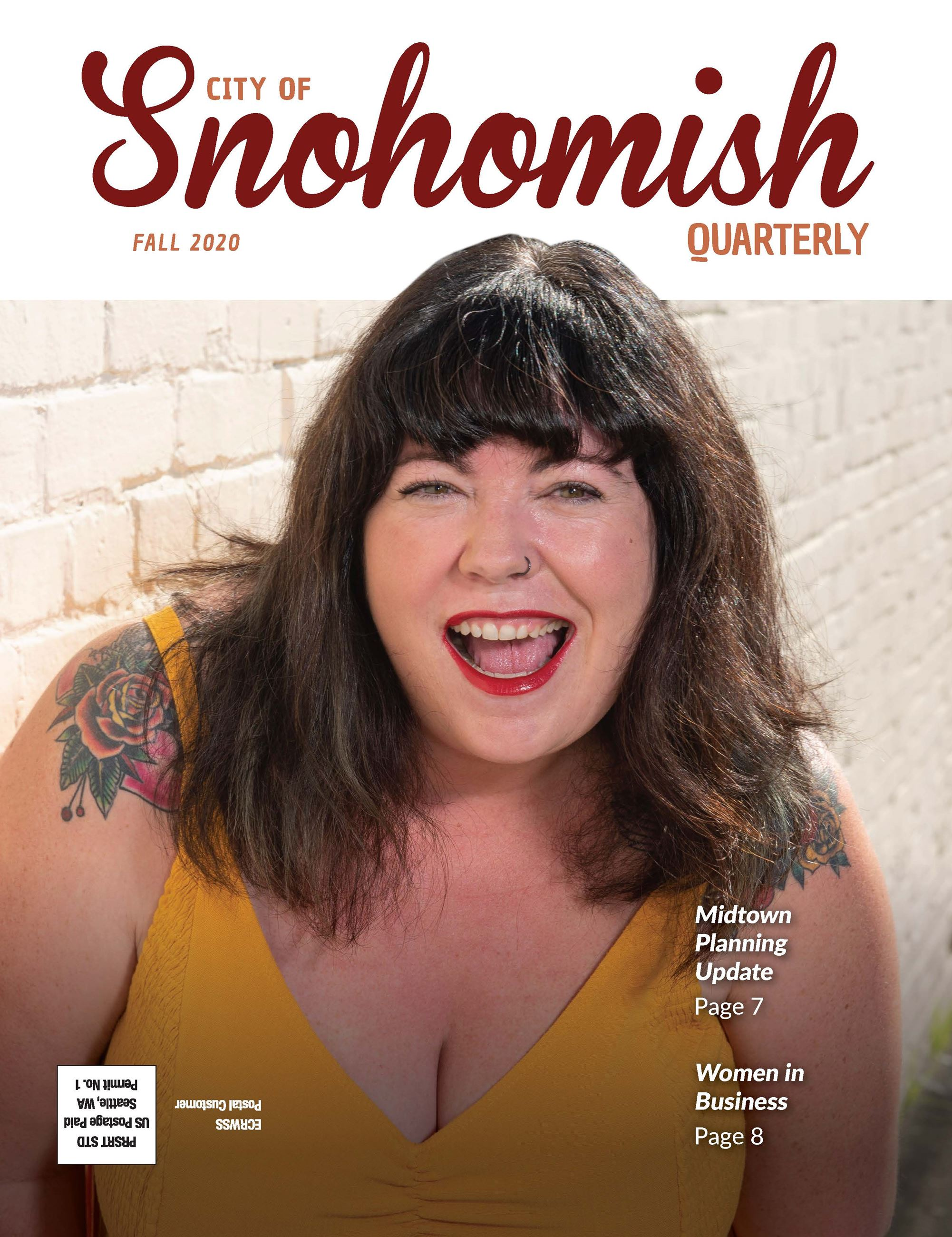 Snohomish Quarterly Fall20 FINAL Cover_Page_01