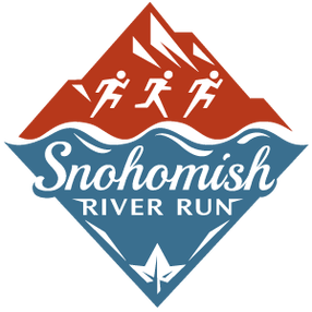 Snohomish-River-Run.png